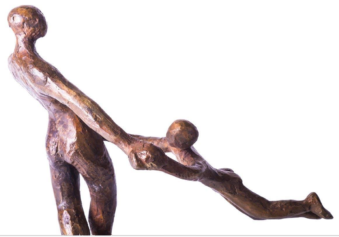 Christiane Érard, Sculptures, expositions, dessins vibratoires, actualités